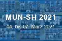 MUN-SH 2021