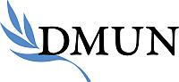 DMUN-Logo